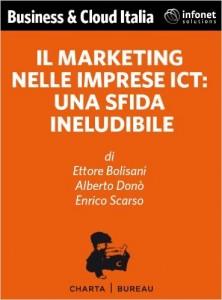 marketing_ebook