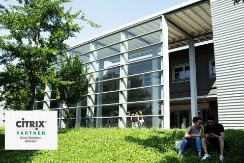 Università di Pordenone