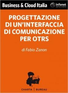 otrs_ebook